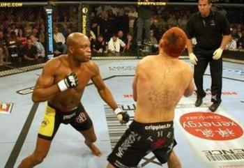 Anderson_silva_vs_chris_leben_crop_340x234_display_image
