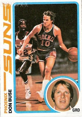 1978-79-topps-35-don-buse-nm-near-mint-or-better-7daad_display_image