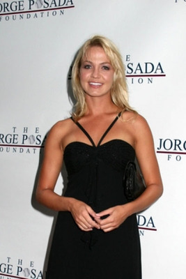 Michelle-beadle-1_display_image_display_image