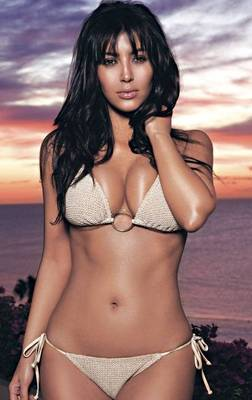 Kim-kardashian-bikini-fhm-south-africa-032_display_image