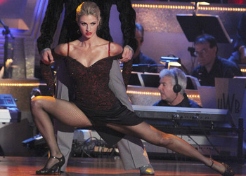 Erin-andrews-dance_display_image_display_image