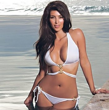 Kim-kardashian-bikini-fhm-south-africa_display_image