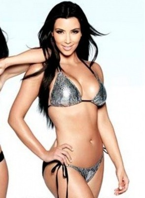 Kim-kardashian-bikini-photo_display_image