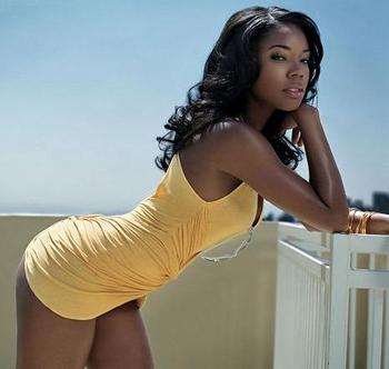 Gabrielle-union_display_image