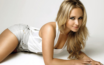 Hayden_panettiere_wide_wallpaper_display_image