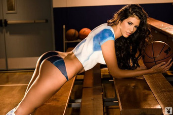 Hope-dworaczyk-9_display_image