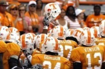S-tennessee-football-investigation-large_display_image