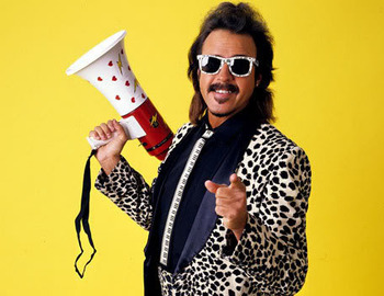 Jimmy-hart-pictures-01_display_image