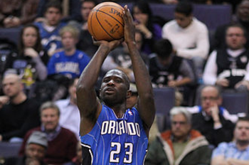 Jasonrichardson_display_image