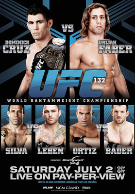 Ufc-1321_display_image
