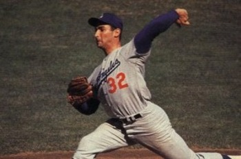 Koufax3_display_image