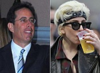 Seinfeld-gaga1_display_image