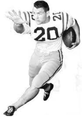 Billycannon_display_image