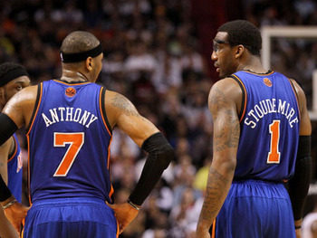 Carmelo-anthony-amare-stoudemire_display_image
