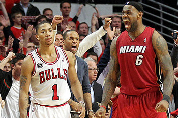 Lebron-james-vs-chicago-bulls-2011_display_image