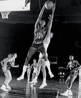 Wilt-chamberlain3_display_image