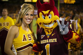 49hmsundevil_display_image