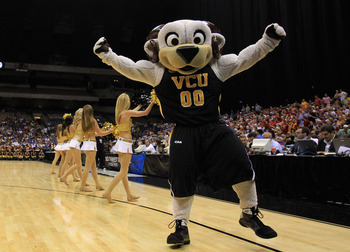 48vcu_display_image