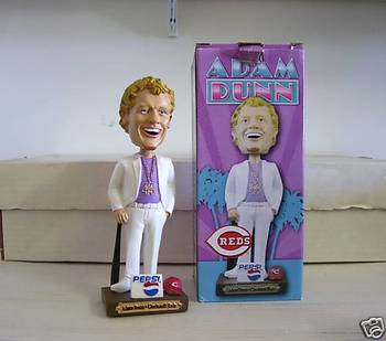Adamdunn80s_display_image