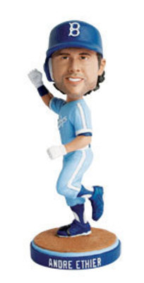 0024-andre-ethier-2011-dodgers-bobble_display_image