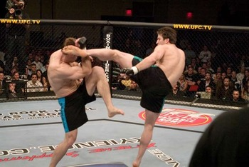 Griffin_vs_bonnar_display_image