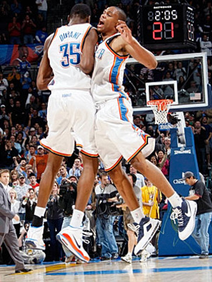 Durant-westbrook_display_image