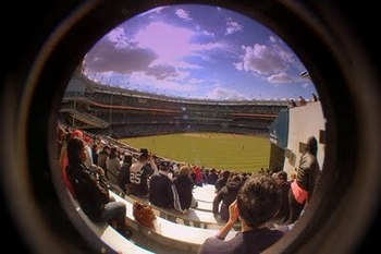 Fisheyelensofyankeestadium_display_image