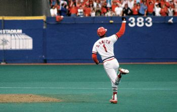 Ozzie-smith-home-run_display_image