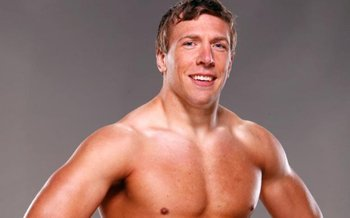 Daniel-bryan-wwe-nxt_display_image