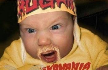 Hulk_hogan_baby-12008_display_image
