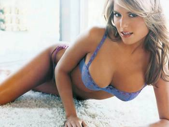 Rachel Reynolds