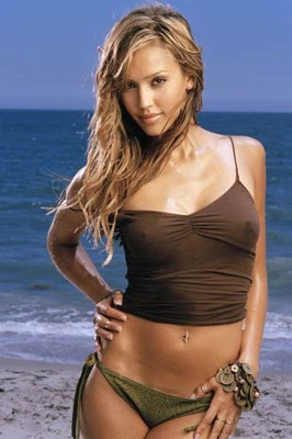 Jessica-alba_display_image