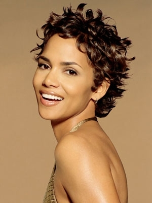Halle-berry-9_display_image