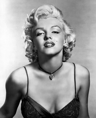 Marilyn-monroe002_display_image