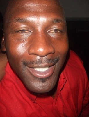 michael-jordan_display_image.jpg