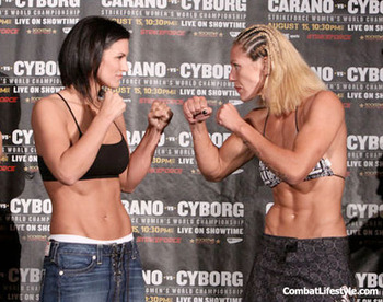 Carano_cyborg_weigh_in_display_image
