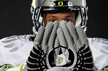 Oregonfootballo_display_image