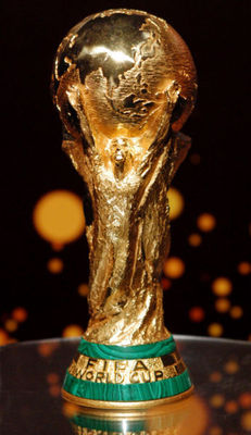 Worldcuptrophy_display_image