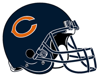 Chicago_bears_helmet-9080_display_image