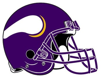 Vikings-logo-minnesota-vikings-969915_545_421_display_image