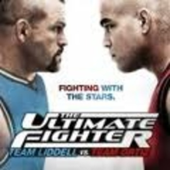Titoortiztheultimatefighter_display_image