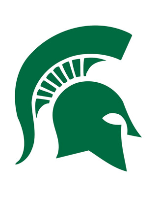 similiar michigan state football logo coloring pages keywords on michigan state football coloring pages