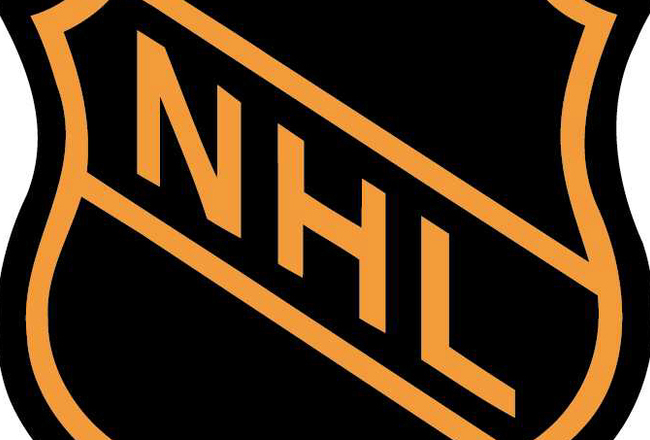Nhl-team-league-lo-6876_crop_650x440