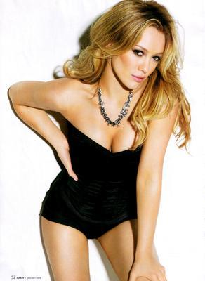 Hilary-duff_display_image_display_image