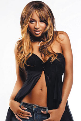 Ciara-singer_display_image