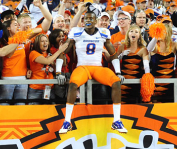 http://rivals.yahoo.com/ncaa/football/news?slug=dw-boisestate010410