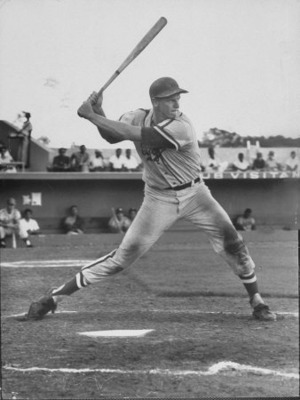 Frank-howard-during-winter-league-season_display_image