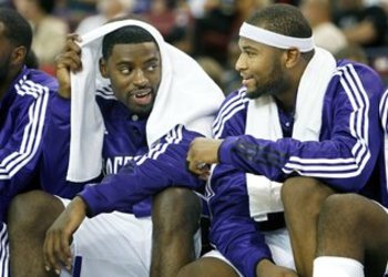 Tyreke-evans-demarcus-cousins_display_image