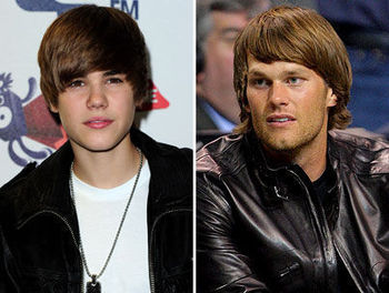 Tom-brady-sports-a-justin-bieber-hairstyle-justin-bieber-13065551-403-304_display_image