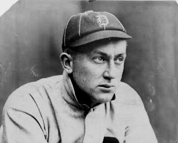 Ty-cobb_display_image